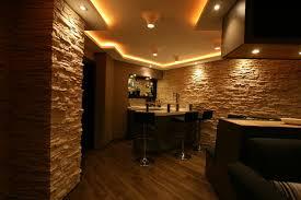 ideen wohnzimmer bar caseconrad