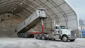 Duke-Company-18-Wheeler-Rock-Salt-Truck-loading-Road-Salt-in ... Meat The Press Trucks First Day Meat The Press Rochester Truck Home Facebook 16907 City Of Rochester Fire Department 42 Reporting Youtube 2016 Toyota Tundra 4wd Limited Crewmax In Mn Twin Ny Hilartech Digital Marketing Fire Police Emts Play Part Plan To Protect Busy Metropolitan Food Towing I90 Stewartville Se From Eyota To High East Coast Toast Its A Crumby Business