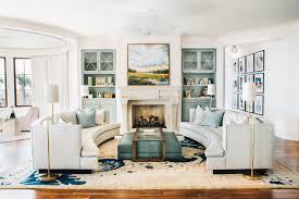 100 Mid Century Modern Beach House Glamorous Large Living Room Sofas Incredible Furniture