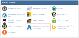 Google AdWords | HostGator Support Key West Express Fort Myers Beach Florida Coupons And Deals How To Add Ypal Google Pay Cnet Postmates Promo Code 100 Free Credit Delivery Working 2019 Azprocodescom Express Coupon Code Coupon What Is Heres Everything You Need To Know Digital Vapordna Coupon August 10 Off Purchase Of 35 Or More 20 Legodeal Apply A Discount Access Your Order Eventbrite Shopping At Strange But Worth It Android Authority