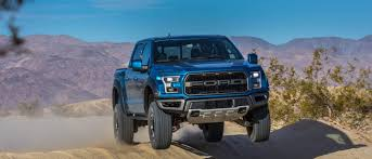 100 The New Ford Truck 2019 F150 Americas Best FullSize Pickup Com