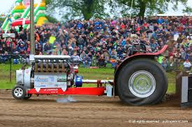 Tractor Pulling News - Pullingworld.com: Le Coiffeur Stage 8 Sold ! Championship Tractor Pull Roars Into The 2014 Western Farm Show In Pulling News Pullingworldcom Oil Addict Sold Keystone Nationals Recap By The 2017 New York Schedule Pin Marcelo Suarez On Mud Pinterest Blog Midnight Motsports Australian With Kelvin Jobling Jobbocomau Red Iron Home Facebook Outlaw Truck Ep 1608 Light Limited Pro Stock Super 2015 Printable Adult Pink Sweatshirt