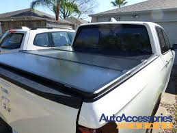 Rugged Hard Folding Tonneau Cover - AutoAccessoriesGarage.com Best Folding Truck Bed Cover Tonneau Reviews For Every Tyger Auto Tgbc3d1011 Trifold Pickup Review Undcover Se Ford F150 Forum Community Of Covers Nissan Frontier Pro 4x Peragon Lovely Classic 145 Lund Intertional Products Tonneau Covers Top Your With A Gmc Life Switchblade Easy To Install Remove Seat 2019 20 Upcoming Cars Atc Tops And Lids My 5 Of 2018 Buyers Guide Access Lorado Low Profile