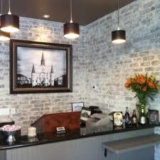New Orleans Kitchen Decor Via Almostveggiehouston Com Small