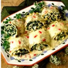 boursin cuisine recettes roulé de lasagne au boursin et au prosciutto recettes wikibouffe