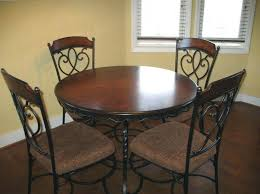Second Hand Dining Room Furniture Used Sets Table For Sale