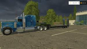 Gale Trailer Low Loader V2.0 - Modhub.us Truck Loader 2 Walkthrough Level 17 Youtube 16 Truck Loader Forklift With Full Load Onpallet In A Warehouse Buy The Crew On Ps4 Xbox One Pc Ubisoft Us Cool Math Games Two World Rapide Nirapplication Schuitemaker Machines Bv Products Curbtender Inc Bull Sugar Cane Grab Manufacturers Low Loader Mod For Farming Simulator 2017 3 Axis China Cstruction Machinery Shovel Wheel Ton Zl20 Photos