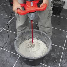 10 must tile installation tools for professional installers