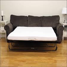 Cb2 Movie Sleeper Sofa by Creative Of Sleeper Sofa With Memory Foam Mattress Cool Home