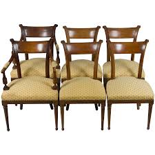 1960s Vintage Mahogany Louis Philippe Style Dining Room Chairs- Set ... 4 X Dutch Rosewood Dingroom Chair 88667 Sjlland Table6 Chairs W Armrests Outdoor Glassfrsnduvholmen Different Types Of Small Arm Chair Home Office Ideas Set 6 Black Metal Ding Room Chairs 1980s 96891 Sublime Gold Baroque Armrest Wooden Modern Room For Waiting Rooms Office With Georgian Style Ding Room Chairs Dark Cherry Finish By Designer Danish Wikipedia Saar By Piet Boon Collection Ecc Pladelphia Freedom Classic Arms 2 Cramco Inc Shaw Espresso Harvest Chenille Upholstered