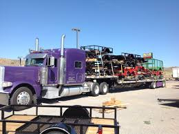 100 Gj Truck Sales TR Trailers Service Parts 5930 North I25 We Are On The