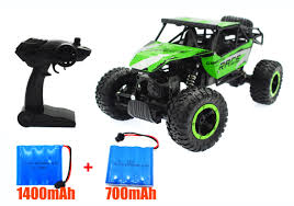 High Speed Off-Road RC Car 1/18 Scale 2.4GHz Radio Remote Control ... Shop Rc 116 Scale Electric 4wheel Drive 24g Offroad Brushed Us Hosim Truck 9123 112 Radio Controlled Fast Amazoncom Large Rock Crawler Car 12 Inches Long 4x4 Remote Best Control Terrain Cars Tozo C1142 Car Sommon Swift High Speed 30mph Aclook Off Road 4wd Vehicle Fast Furious Ice Charger With Pistol Grip Hail To The King Baby The Trucks Reviews Buyers Guide Aliexpresscom 118 50kmh Remotecontrolled Wltoys L939 24ghz 124 2wd 5 Ch Highspeed Stunt Rtr Jada Toys And Furious Elite Street