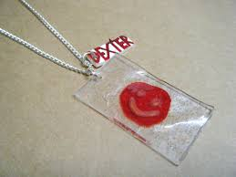 Dexter Ice Truck Killer Smiley Face Blood Slide Necklace. £10.00 ... Separated At Birth Marcus And The Ice Truck Killer From Dexter Imgur Dexter The Ice Truck Killer Brian Mosers Alias Rudy Cooper Id Cupcakes 2 Birds A Boss By Prollyrob On Deviantart Baseball Shirt Season One Wiki Fandom Powered Wikia Dyom Gjhuh Youtube Likhangpinoycustoms April 2011 Inspiration Nails Nailart Diary Of My Awesome Runaway Rampdef Auto Def