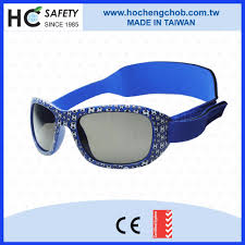 baby sunglasses baby sunglasses suppliers and manufacturers at
