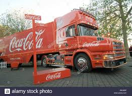 Coke Coca Cola Lorry Christmas Santa Claus St Nickolas Marketing ... Coca Cola Delivery Truck Stock Photos Cacola Happiness Around The World Where Will You Can Now Spend Night In Christmas Truck Metro Vintage Toy Coca Soda Pop Big Mack Coke Old Argtina Toy Hot News Hybrid Electric Trucks Spy Shots Auto Photo Maybe If It Was A Diet Local Greensborocom 1991 1950 164 Scale Yellow Ford F1 Tractor Trailer Die Lego Ideas Product Ideas Cola Editorial Photo Image Of Black People Road 9106486 Teamsters Pladelphia Distributor Agree To New 5year Amazoncom Semi Vehicle 132 Scale 1947 Store