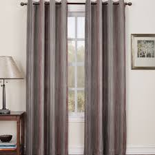 Pottery Barn Curtains Grommet by Curtain For Hall Door Decorate The House With Beautiful Curtains