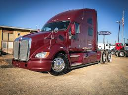 USED 2011 KENWORTH T700 TANDEM AXLE SLEEPER FOR SALE IN MS #6764 Used 2012 Freightliner Scadia Tandem Axle Sleeper For Sale In Fl 2000 Sterling Lt7500 Cargo Truck Truck Sales For Less Fuel Stock 17585 Trucks Tank Oilmens What Is A Tandem Pictures 1996 Mack Rd690s Axle Dump Sale By Arthur Trovei 16th Big Farm Yellow Peterbilt Intertional 9200 Daycab Ms 6831 Ca125slp Al 2015 Western Star 4900sa Bailey Single Plus Bob The Builder With Owner Operator Trailers 16 128 Ats Mod American Simulator Tandem Pump Sparta Eeering