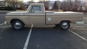 1964 Ford F250 For Sale Near Colorado Sprngs, Colorado 80907 ... 2018 Chevrolet Colorado Vs Ford F150 Near Merrville In Why The Diesel 2wd Gets 30 Mpg And 4wd Only 25 I Was Just Kidding This Is My Dream Truck Want It Sooo Bad 2017 Raptor Truck In Springs At Phil Long Twelve Trucks Every Guy Needs To Own In Their Lifetime 1985 F250 Trucks Pinterest And Cars Toyota Tacoma Compare Super Duty Most Capable Fullsize Pickup 1954 F100 1953 1955 1956 V8 Auto Pick Up For Sale Youtube 1977 For Classiccarscom Cc1069476