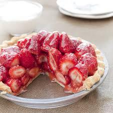 SFS fresh strawberry pie 020