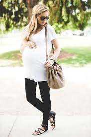 997 best maternity style images on pinterest maternity styles