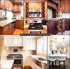 Modern Kitchen Cabinets Las Vegas Discounted