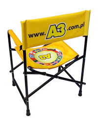 Director's Chair – A3 Custom Flag Maker Chairs Interesting Personalized Directors Chair With Unique Logo Directors Chair Hideproxyinfo For Teacher Design Ideas Made To Fit Director Replacement Covers Wide And Extra Large Fniture Comfy Canvas For Best Tips The Film Or Play In Personalised Full Colour Printed From Your Design Custom Epicorange Cycletrirunevents Imprinted Sunbrella Cover Set Round