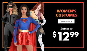 Halloween Town Characters Now by Womens Costumes Womens Halloween Costumes U0026 Costume Ideas