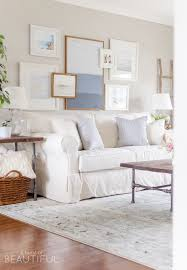 Walmart Living Room Rugs by Living Room Rug Trends 2018 Decorating With Rugs On Carpet Area
