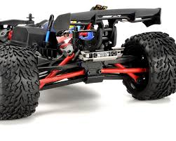 Traxxas E-Revo VXL 1/16 4WD Brushless RTR Truck (Red) [TRA71076-3 ... Revo Rc Truck The Home Machinist Traxxas Erevo Vxl 116 Rc Brushless Monster Truck 100mph 34500 Nitro Powered Cars Trucks Kits Unassembled Rtr Hobbytown Traxxas Erevo Remote Control Wbrushless Motor Revo 33 4wd Wtqi Silver Mini Ripit Fancing Revealed Best Cars You Need To Know State Wikipedia W Tsm 24ghz Tq Radio Id Battery Dc Charger See Description 1810367314 Greatest Of All Time Car Action