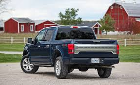 2018 Ford F-150 | Cargo Space And Storage Review | Car And Driver Amazoncom Tyger Auto Tgbc3c1007 Trifold Truck Bed Tonneau Cover 2017 Chevy Colorado Dimeions Best New Cars For 2018 Confirmed 2019 Chevrolet Silverado To Retain Steel Video Chart Unique Used 2015 S10 Diagram Circuit Symbols Chevrolet 3500hd Crew Cab Specs Photos 2008 2009 1500 Durabed Is Largest Pickup Dodge Ram Charger Measuring New Beds Sizes Lovely Pre Owned 2004