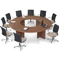 meubles bureau professionnel mobilier de bureau design pro bureau et fauteuil ergonomique