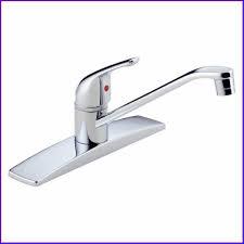 Kohler Forte Kitchen Faucet Leaking by Pewter Moen Kitchen Faucet Leaking Wide Spread Two Handle Side