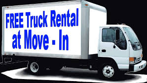 100 Cheap Moving Truck Rental S Wallpapers Beautiful