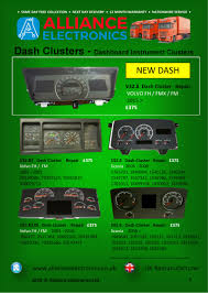 Truck Electronic & Electrical Parts From Alliance Electronics ... Cypress Truck Lines Peoplenet Blu2 Elog Introduction Youtube Lyc Car Exterior Styling Uk Headlamps Electronics Off Road Universal Electronic Power Trunk Release Solenoid Pop Electric Trucklite Abs Flasher Module 12v 97278 Telemetry With Tracker Isolated On White In Young Man Truck Driver Sits A Comfortable Cabin Of Modern An Electronic Logbook For Drivers Keeps Track The Hours We Have Now Received One Mixed Return Products Consist Samsung And Magellan To Deliver Eldcompliance Navigation Ecx Updates Torment Short Course With New Body Calamo Electrical Parts Catalogue From