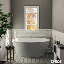 10 badezimmer trends die auch 2021 bleiben emero