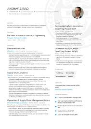 The Ultimate 2019 Resume Examples And Resume Format Guide Project Engineer Resume Sample Pdf New Civil For A Midlevel Monstercom Manufacturing Unique 43 Awesome College Senior Management Executive Eeering Offer Letter Format For Mechanical Valid Fer Electrical Objective Marvelous Design Example Beautiful Control 18 Impressive Samples Velvet Jobs Similar Rumes Manager Desktop Support Best It How To Get People Like Cstruction Information
