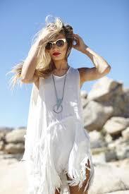 117 best beach sunglasses images on pinterest beach sunglasses
