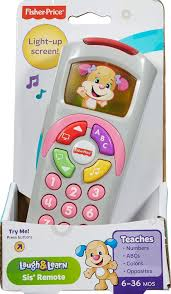 Fisher-Price Laugh & Learn Sis' Remote Fisher Price Laugh And Learn Farm Jumperoo Youtube Amazoncom Fisherprice Puppys Activity Home Toys Animal Puzzle By Smart Stages Enkore Kids Little People Fun Sounds Learning Games Press N Go Car 1600 Counting Friends Dress Sis Up Developmental Walmartcom Grow Garden Caddy