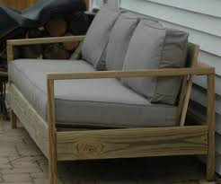 Colette Bed Crate And Barrel by Best Crate And Barrel Outdoor Furniture U2014 Decor Trends