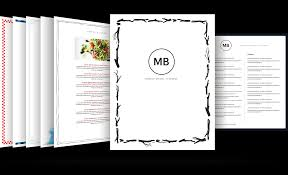 Restaurant Menu Template | Build Your Free Restaurant Menu Maker The Flavor Face Food Truck Whats In A Food Truck Washington Post Printable Crossfit Marketing Ideas And Promotion Wodsites Themes Inspiration 2018 Pinterest Mexican Menu Saveworningtoncollegecom 28 Popular Street Recipes To Make At Home Dani Meyer Psychology Of Restaurant Design Infographic Mei Carts Beergarden Eugene Or Want Get Into The Business Heres What You Need Cute Menu Idea Keep Choices Minimum So Customers Are Not Texas Cart Builder On Twitter Four For Grand
