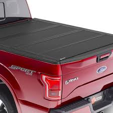 BAK® 448506 - BakFlip MX4 Premium Folding Tonneau Cover Retrax Bed Cover Problems Hitch Pros 7718 Lettie St Houston Tx 77075 Ypcom Best Most Functional Pickup Bed Cover Warchantcom 52018 F150 55ft Bakflip G2 Tonneau 226329 Beautiful 1957 Chevy Truck Gaylords Og Youtube 2011 Ford F250 67l Diesel 4x4 King Ranch Long Bed Loaded Out How To Buy A For Your 9 Steps With Pictures Extang Trifecta 20 Free Shipping Apex Universal Steel Pickup Rack Discount Ramps Truxedo