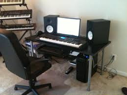 Vika Amon Desk Uk by Ikea To The Rescue Page 7 Gearslutz Pro Audio Community