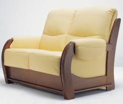 canap bois retour base de bois oblique canap lit mod le 3d y compris
