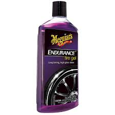 Amazon.com: Meguiar's G7516 Endurance Tire Gel - 16 Oz. – Premium ... Nv Cargo Van Performance V6 V8 Engines Nissan Usa 2018 Titan Reviews And Rating Motortrend 2019 New Gmc Canyon Crew Cab Long Box 4wheel Drive Slt 4d 2017 Titan Pro 4x Project Truck Youtube Difference Xd Fullsize Pickup With Engine Rivian R1t The Worlds First Offroad Electric Cheap Jeep Military Find Deals On Line At Amazoncom Meguiars G7516 Endurance Tire Gel 16 Oz Premium Debuts Pro4x Frederick Blog Ford Ranger Will Offer Yakima Accsories Motor Trend