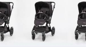 Evenflo High Chair Recall Canada by Best Play Yard Buying Guide Consumer Reports