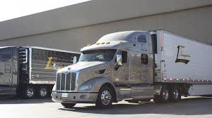 DOF Ground - Freight Broker And Logistics Services Provider January 2018 Transportation Data And Analytics Office Snow Run Trucking Fourkites To Use Jda Integration Enable Predictive Capacity Private Regulation Dof Ground Freight Broker Logistics Services Provider Advantages Of Combing For Backhauls Online Portalfusionova Technologies Icar2go Malaysia What Is Dheading Trucker Terms Easy Explanations Hshot Trucking Pros Cons The Smalltruck Niche How Do Low Oil Prices Affect Different Modes The Real Reason You Shouldnt Just Unload Go Truck Traing