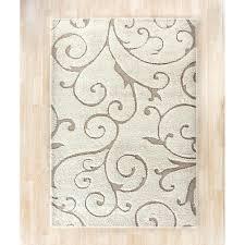 Padded Kitchen Floor Mats by Kitchen Cushion Floor Mat Canada Decorative Padded Mats