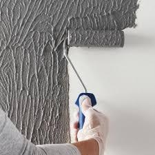 enduit beton cire exterieur enduit beton cire exterieur preparer les supports avant