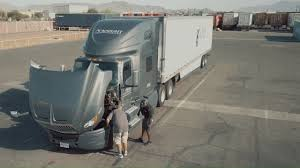 100 Las Vegas Truck Driving School Knight Transportation Driver Trainer Er Anthony Evans How To