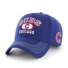 Coupon Code For Mlb Chicago Cubs Hats Ddf92 F88e1 Mlb Shop Coupon Codes Mlbcom Promo 2013 Used To Get Code San Francisco Giants Saltgrass Steakhouse Dealhack Coupons Clearance Discounts Coupon For Diego Padres All Star Hat 1a777 646b7 Shopmlbcom Promo Target Online Shopping Reviews Mlb Logotolltagsmuponcodes By Ben Olsen Issuu Oyo 2018 Ci Sono I Per La Spesa In Italia Colorado Rockies Apparel Gear Fan At Dicks Sports Crate Fathers Day Save 20 Off Entire Detroit Tigers New Era Mlb Denim Wash Out